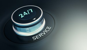What about Servicing, Maintenance & Insurance for Boilers?