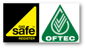 gas safe logo for installers